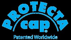 Plum's®-ProtectaCap®-Custom-Fitting-Protective-Headgear-Logo